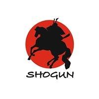 Shogun Jomas 76
