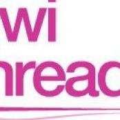 Kiwi Threadz Limited