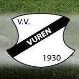 Voetbalvereniging Vuren