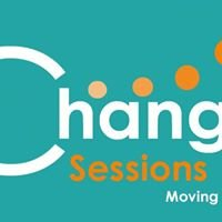 Change Sessions - Paddy Tamplin