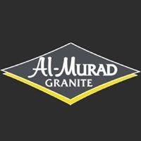 Al-Murad Granite Worktops