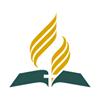 Kerkgenootschap der Zevende-dags Adventisten