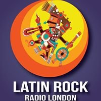 Latin Rock Radio London