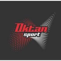 Oktan Sport
