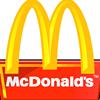 Mcdonald's Rohtak