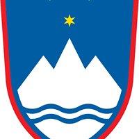 National Assembly (Slovenia)
