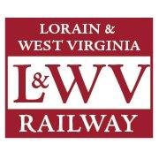Lorain & West Virginia Railway