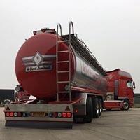 De Groot Tanktransport