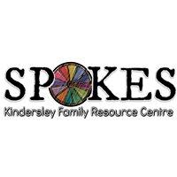 Spokes Family Resource Centre