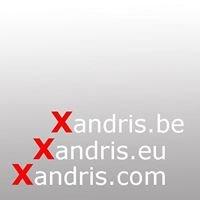 Xandris Online