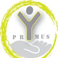 Udruzenje gradjana Primus Priboj