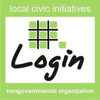 NVO Login
