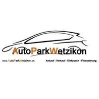 AutoPark Wetzikon
