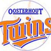 Twins Softbal