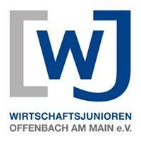 Wirtschaftsjunioren Offenbach am Main
