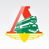Russian Athletic Association Lokomotiv
