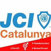JCI Catalunya
