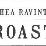 Roast - Rouhea Ravintola