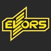 Evors