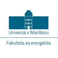 Fakulteta za energetiko UM