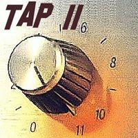 Tap11