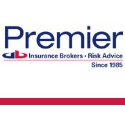 Premier Insurance Brokers