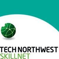 Tech North West Skillnet
