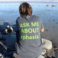 Aphasia Nova Scotia