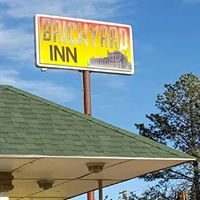 Brickyard Inn