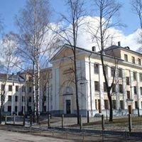 Daugavpils 3.vidusskola
