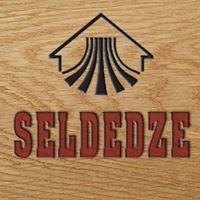 SIA Seldedze