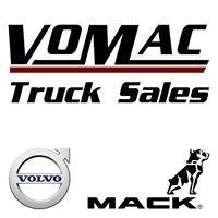 VoMac Truck Sales and Service