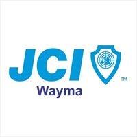 JCI Wuayma