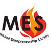 MES - Mikkeli Entrepreneurship Society