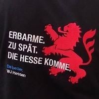 Wirtschaftsjunioren Wetterau e.V.