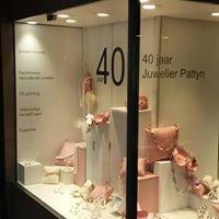 Juwelier Pattyn