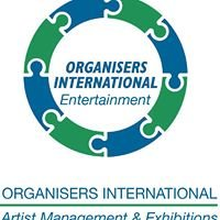 Organisers International Entertainment