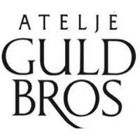 Ateljé Guld Bros