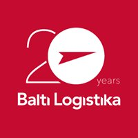 Balti Logistika