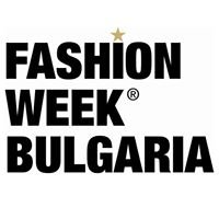 Fashion Week Bulgaria