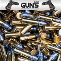 Guns Daily