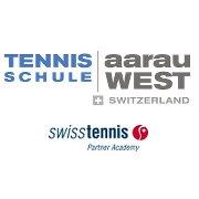 Tennisschule aarau-WEST