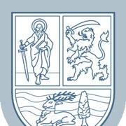 Pokrajinski sekretarijat za obrazovanje, upravu i nacionalne zajednice