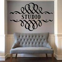 Studio 77