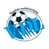 Voetbalvereniging VDL-Maassluis