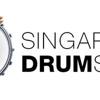 Singapore Drum Shop
