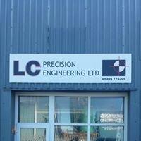 LC Precision Engineering LTD