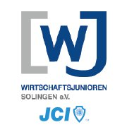 Wirtschaftsjunioren Solingen/ JCI Solingen