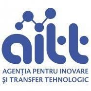 Agentia pentru Inovare si Transfer Tehnologic