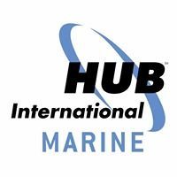 HUB International Marine